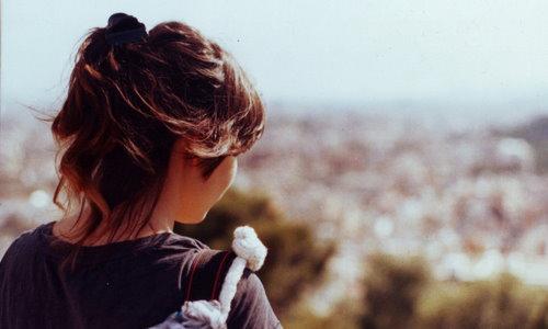 Фото дівчат зі спини » Новини » Barbusak - Гарні картинки a993331028e61